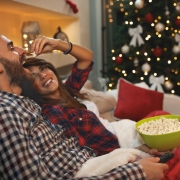 How to Prioritize Your Marriage Through the Holiday Season